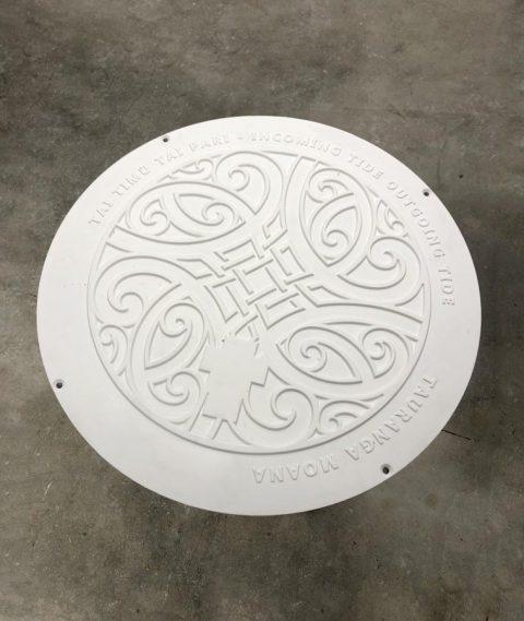 pierre acrylique commande numérique Aulnay sous Bois
